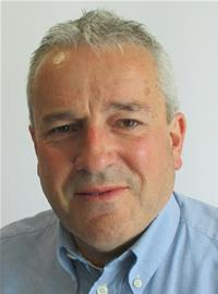 Profile image for Councillor Philip Skinner